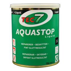 Tec7 aquastop